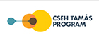 Cseh Tamás Program